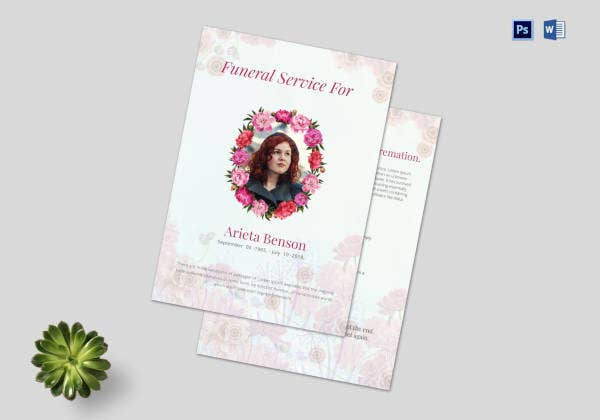 funeral-service-planner-template