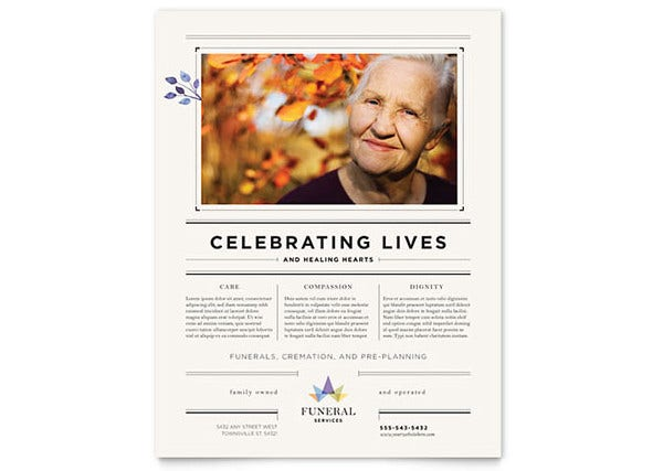 funeral-services-flyer-sample