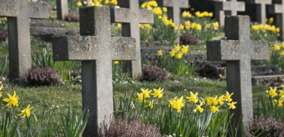 funeralstationarytemplates