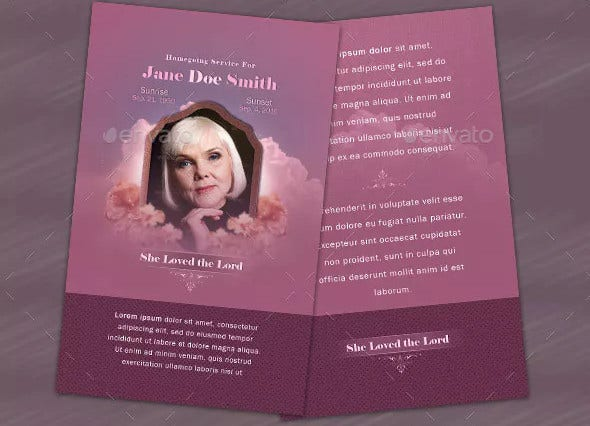 funeral-stationery-template-in-psd