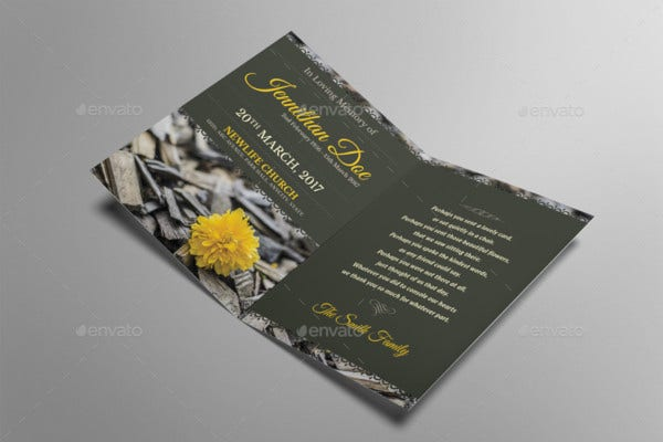 funeral-thank-you-card-in-psd