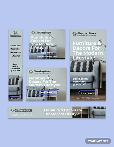 furniture-sale-google-banner-template