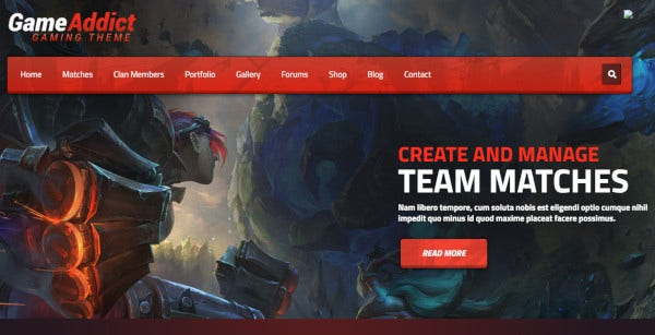 game-addict-wpml-certification-wordpress-theme