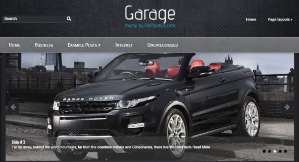 garage-translation-ready-wordpress-theme