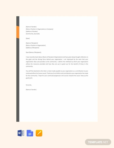 giving-donation-letter-template