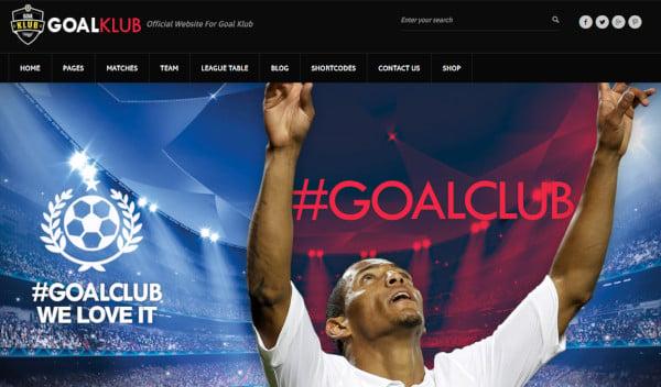 goal-club-wpml-wordpress-theme