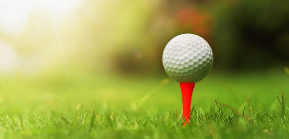 golffeature