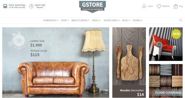 goodstore-shortcodes-theme