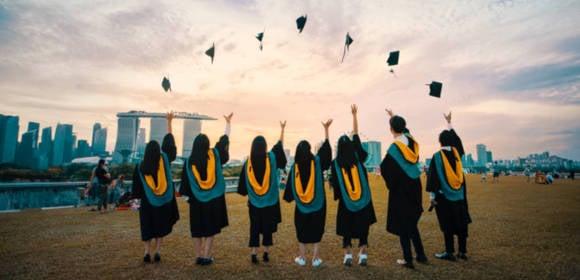 graduationticket