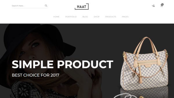 haat-shortcodes-plugins-wordpress-theme