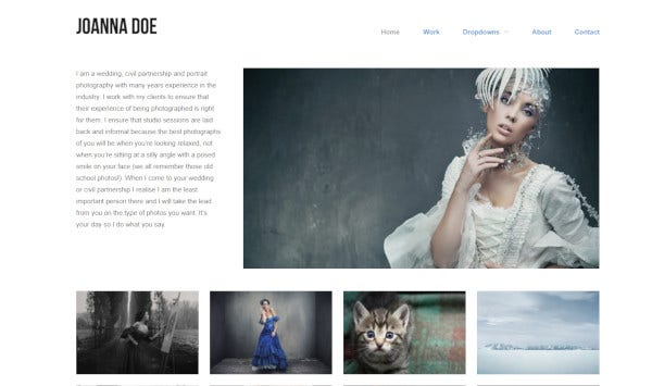 hatch-hybrid-core-framework-wordpress-theme