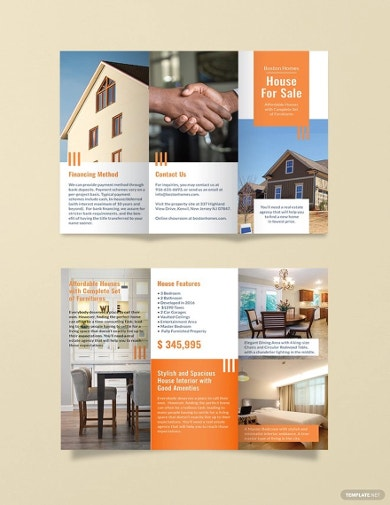 house-for-sale-brochure-template