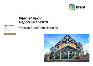 internal audit report final aac version 011