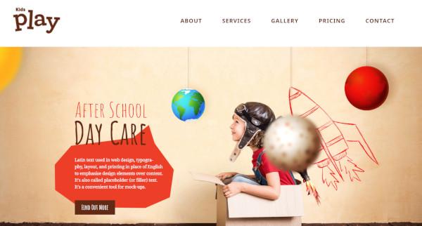 kids-play-retina-ready-wordpress-theme