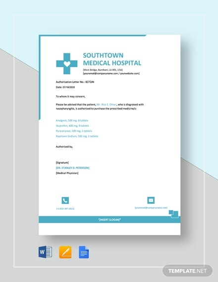letter template of intent for purchase