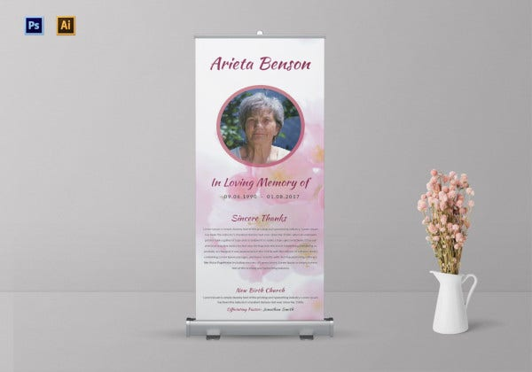 loving-memory-funeral-roll-up-banner