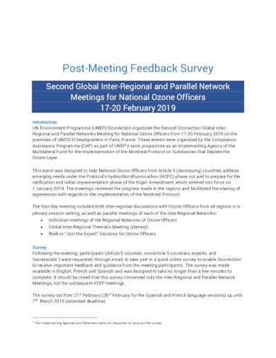 meeting-feedback-survey-template