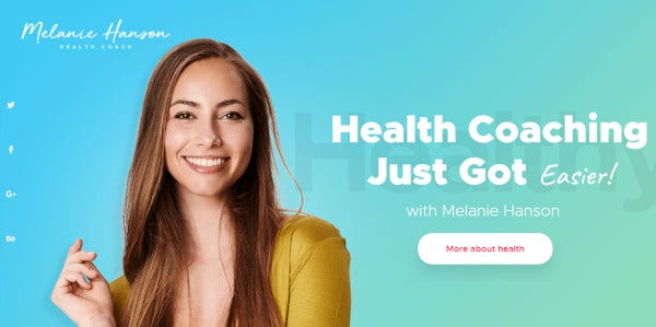 melanie-hanson-high-resolution-ready-wordpress-theme