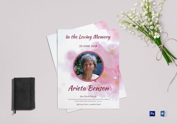 memorial-funeral-flyer-template