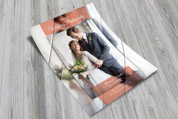 minimalist-wedding-photography-flyer-template