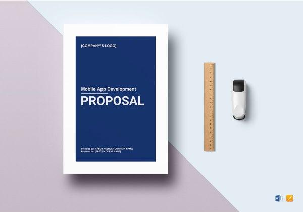 mobile app development proposal jpg