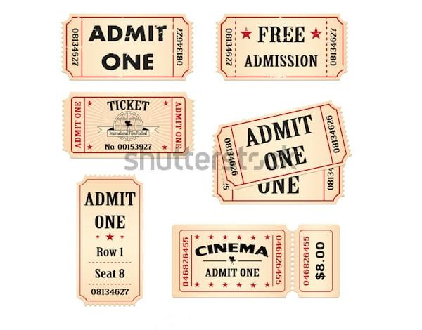 modern-admit-one-ticket