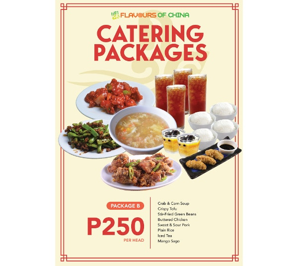 modern-catering-poster-template