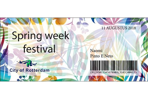 modern-festival-ticket