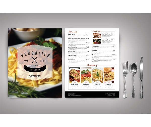 https://images.template.net/wp-content/uploads/2019/04/Modren-Catering-Service-Menu.jpg