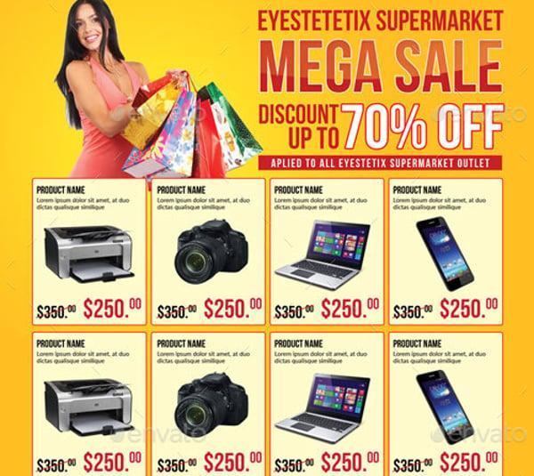 multipurpose-promotion-sale-flyer-template