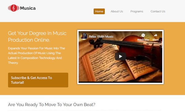 musica-jw-player-wordpress-theme