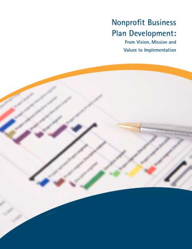 nonprofit-business-plan-example