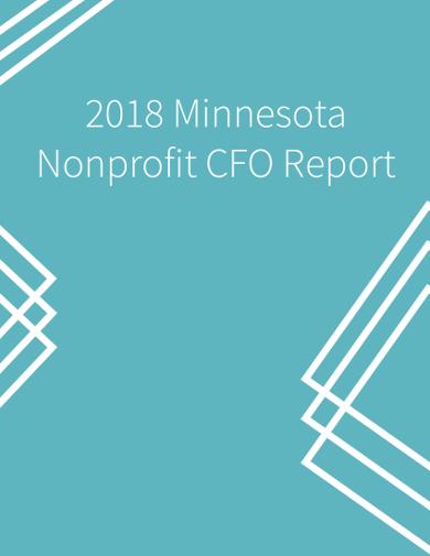 nonprofit-cfo-report