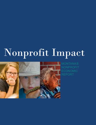 nonprofit-economic-report