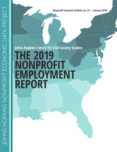 nonprofit-employment-report