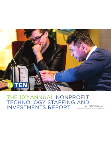 nonprofit-investment-report