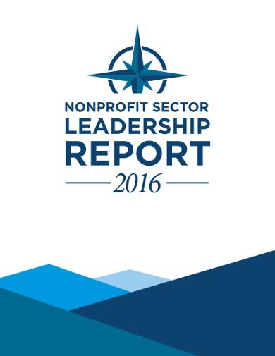 nonprofit-leadership-report