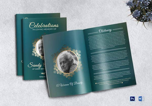 obituary-funeral-booklet-template