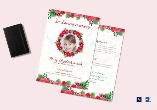 order-of-service-funeral-template-for-kids
