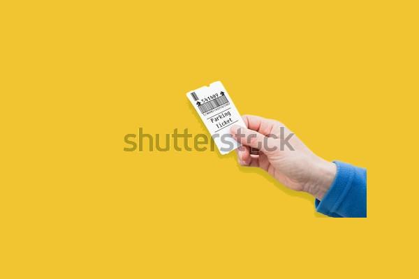 parking-ticket-example