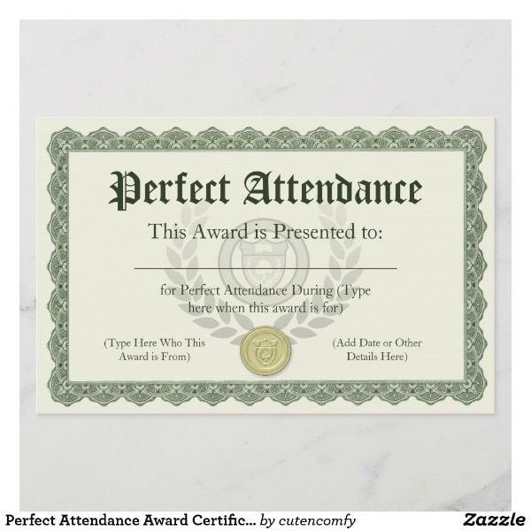 perfect-attendance-award-certificate