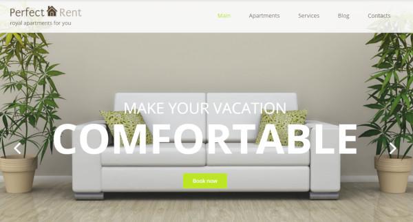 perfectrent-elementor-page-builder-wordpress-theme