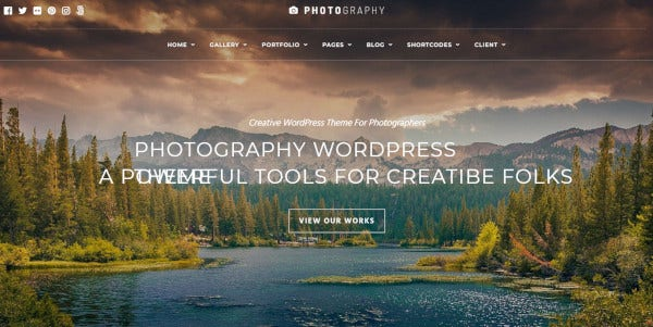 photography-woocommerce-compatible-wordpress-theme