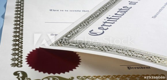 photography_certificate