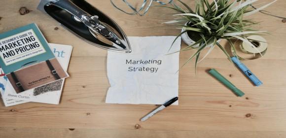 photography_marketing_plan