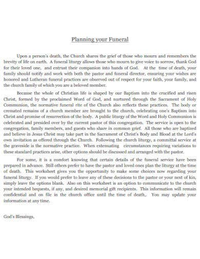 planning-template-for-funeral