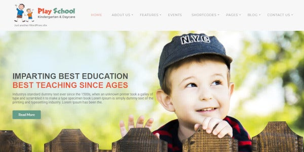 playschool-translation-ready-wordpress-theme