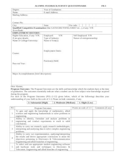 printable-feedback-survey-in-pdf