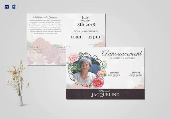 printable-funeral-announcement-template