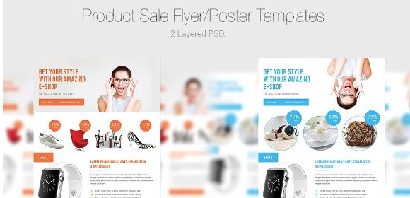 productslaesflyertemplates